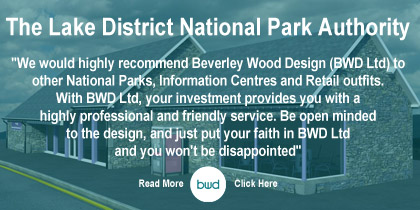 Lake District Testimonial bwd