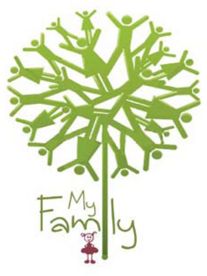 my family tree bwd lancashire designers