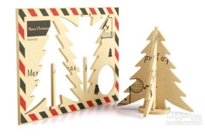 bwd designer christmas cards in lancashire2