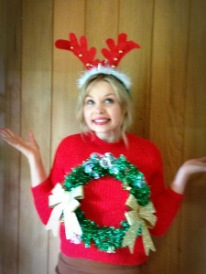 http://dreaming-out-loud.com/2012/11/16/tacky-christmas-jumpers/