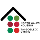 North Wales Housing Association_new logo