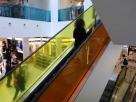 2014_bwd_John Lewis' London_escalator detail