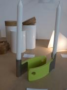 2014_bwd_New Designers_BDC_Emma Vaughan_student work 7