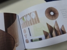 2014_bwd_New Designers_BDC_Jemma Brown_student work 3