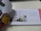 Designers_BDC_Nottingham Trent University_student promo booklet 2