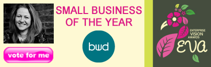Vote Business of the Year 2015