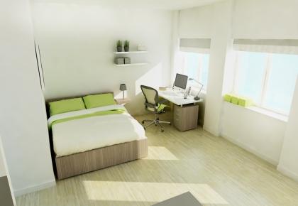 140307_rsl085_limehouse_studio-bedroom