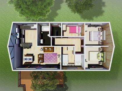 140731_Final_Plan_www.bwd.uk.com