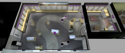 roofless-1_overview-of-retail-space-and-bookshop_final-high