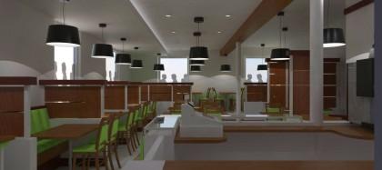 tch067_concept-burger-parlour_view-to-banquet