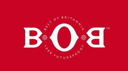 best-of-britannia