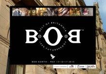 BOB-North