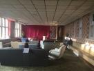 Linn Lounge