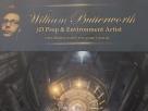 William Butterworth - Media (Tech). University of Central Lancashire DS16 Awards.