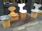 04 bwd at Clerkenwell Design Week