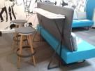 06 bwd at Clerkenwell Design Week