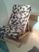 07 bwd at Clerkenwell Design Week