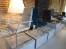 12 bwd at Clerkenwell Design Week