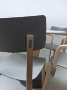 15 bwd at Clerkenwell Design Week