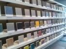 31 bwd at Clerkenwell Design Week