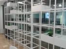 33 bwd at Clerkenwell Design Week