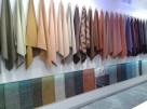 36 bwd at Clerkenwell Design Week