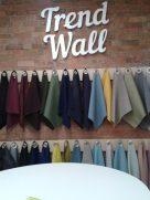 37 bwd at Clerkenwell Design Week