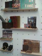 38 bwd at Clerkenwell Design Week