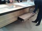 41 bwd at Clerkenwell Design Week