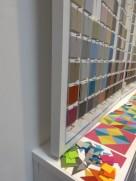 42 bwd at Clerkenwell Design Week