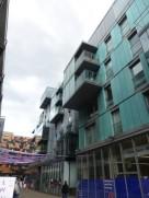 56 bwd at Clerkenwell Design Week