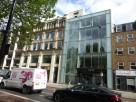 57 bwd at Clerkenwell Design Week