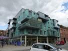 58 bwd at Clerkenwell Design Week