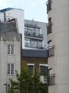 59 bwd at Clerkenwell Design Week