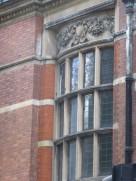 60 bwd at Clerkenwell Design Week