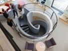 63 bwd at Clerkenwell Design Week
