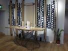 64 bwd at Clerkenwell Design Week