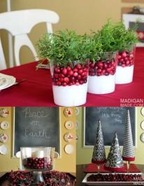 2-berry-christmas-centerpiece