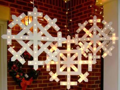 easy-christmas-ideas-decorating-trees-these-were-some-diy-outdoor-christmas-decorations-ideas-for-decorating-christmas-ideas
