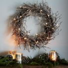 gallery-1448483029-led-glitter-wreath-o