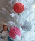 handmade-ornaments-6