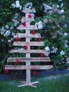 outdoor-christmas-decorations-diy