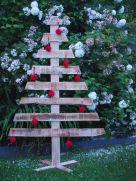 outdoor-christmas-decorations-diy