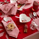 red-and-white-dining-table-john-lewis-christmas-decor