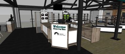 shop_layout_and_design_ellesmere_port