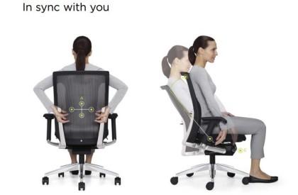 office_furniture_lancashire