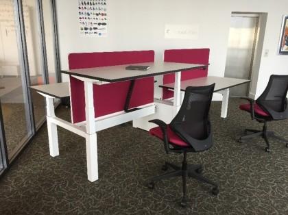 sit_stand_desk_lancashire